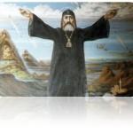 Святитель Николай Японский (Николай До).