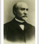 Тареев М.М.