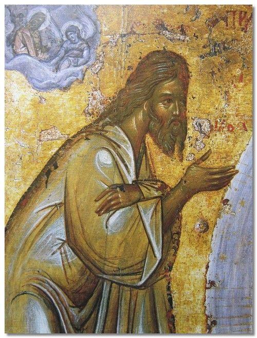 icona19