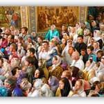 Православное богослужение для мирян. Введение
