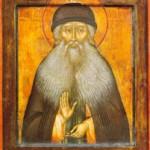 Преподобный Максим Грек, окончание
