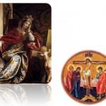 Крестовоздвижение: праздник торжества Животворящего Креста