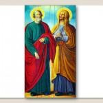 Праздник «Рождество Богородицы»