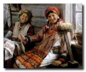 pokrov-bogorodicy|http://sotvori-sebia-sam.ru