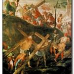 Выбор креста. Притча