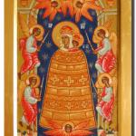 Православная Европа. Святой Домик в Лорето