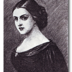 П. Соколов-Скаля Настасья Филипповна