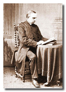 Владимир Пёчерин