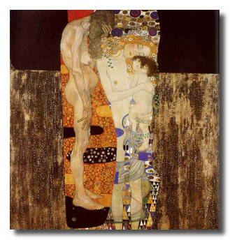 gustav_klimt_the_three_ages_of_woman_1848