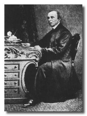 Владимир Печёрин