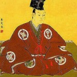 Притча. Мудрость старого самурая