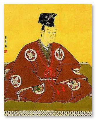 Мудрость старого самурая. Притча. 14960