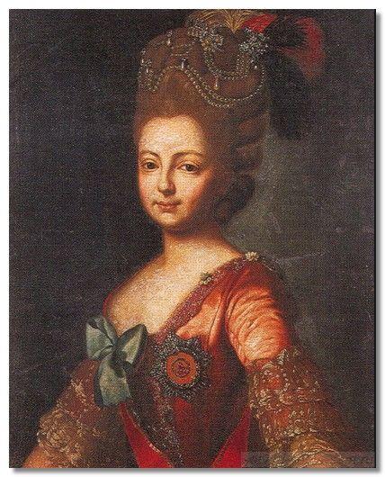 princessa-sofija