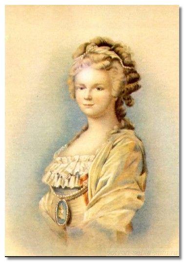 princessa-sofija2