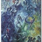 Танцующий равинн. Притча