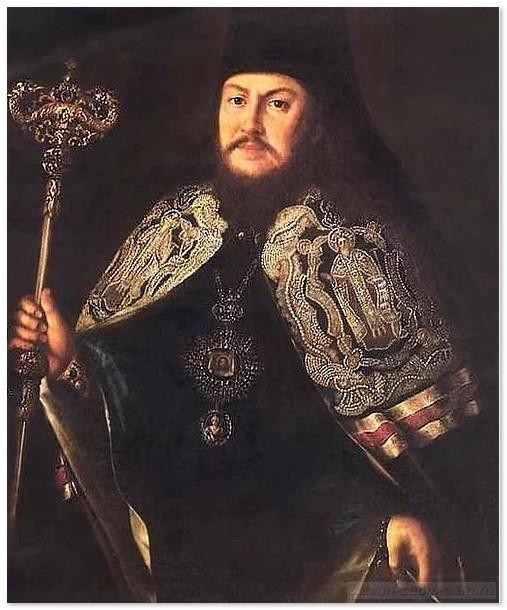 Павел Романов. Мой император. Часть 1