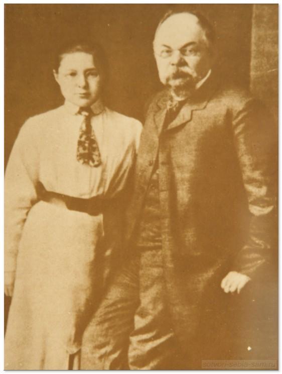 Русский отец раздел дочь 10 фотография
