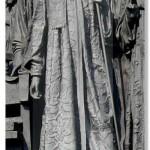 Борьба за священство. Статья 2