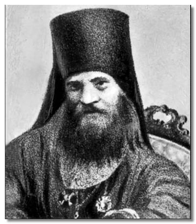 buharev1
