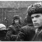 Похороны Сталина: Хэллоуин по-советски