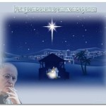 Иосиф Бродский-2. Рождественский цикл. Окончание