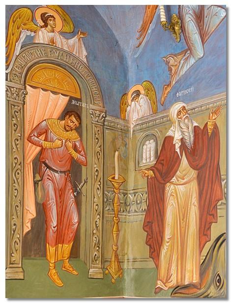 mytar-i-farisey4