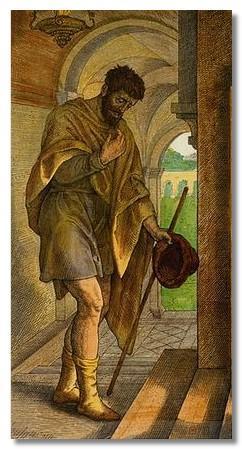 mytar-i-farisey6