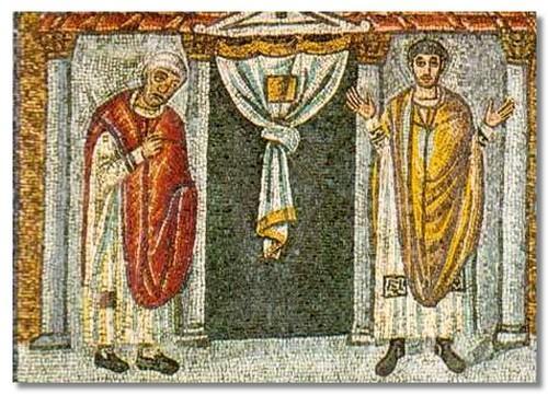 mytar-i-farisey8