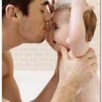 Отцы и дети. Памяти всех отцов посвящается