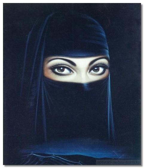 arabskaja-mudrost10