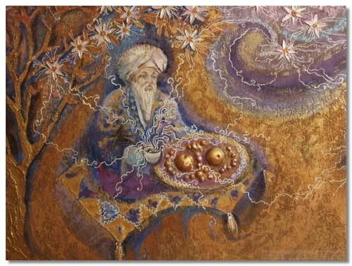 arabskaja-mudrost12