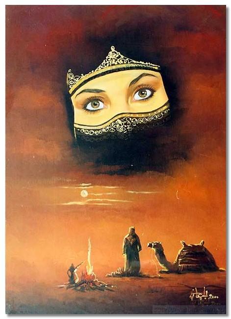 arabskaja-mudrost6