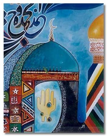 arabskaja-mudrost8