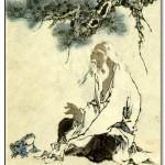 Чжуан-Цзы: философия свободы