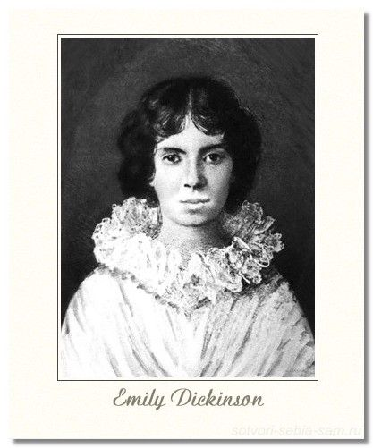 dickinson-emily18