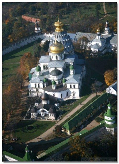 novoierusalimskij-monastir10