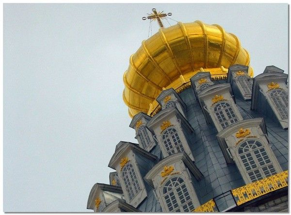 novoierusalimskij-monastir13