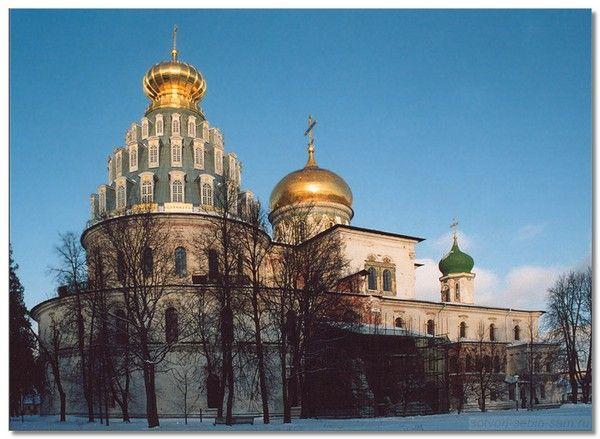 novoierusalimskij-monastir14