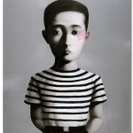 Чжан Сяоган. Окончание