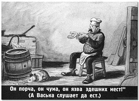 krjlov22