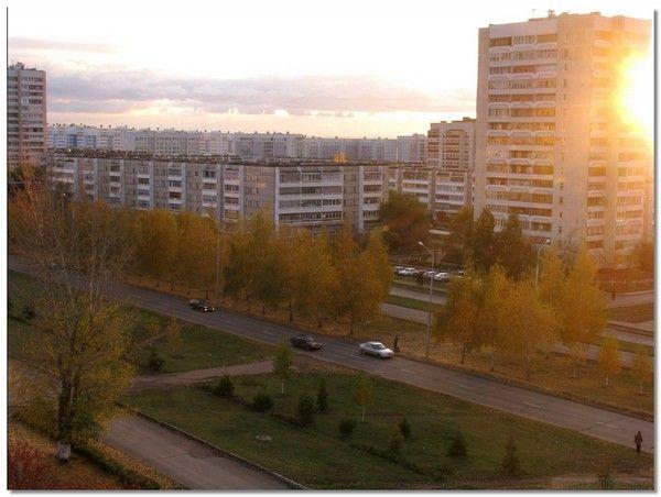ulici_gorodov1
