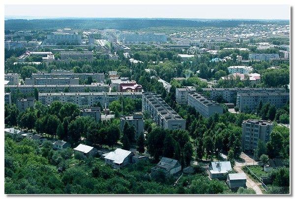 ulici_gorodov7