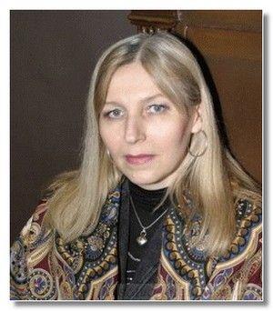 elena_kazanceva2
