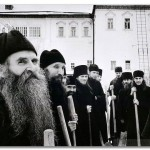 Бабушки-старушки. Православный люд и православный юмор