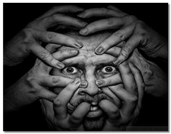 psihicheskaja_hygiene3