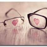 Добрый совет: «А с предателем не живи…»