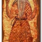 Юмор отцов-пустынников, живших в Египте во времена раннего христианства