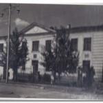 Советское детство. Школа
