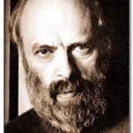 Владимир Корнилов. Идущий не в ногу…