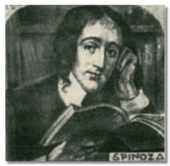 spinoza11